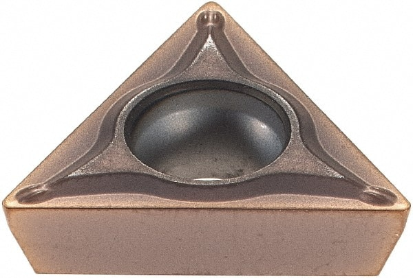 Sumitomo TPMT32.51ESU Grade AC520U inserts