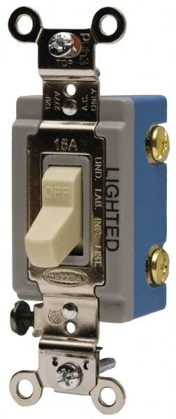 hubbell dimmer light switch mscdirect com rh mscdirect com Hubbell Wiring Devices Chart Hubbell Wiring Devices Floor Boxes