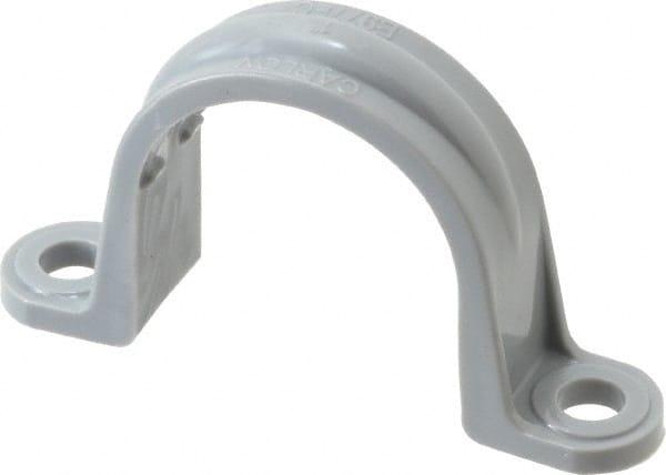 Pipe pvc or conduit strap msc