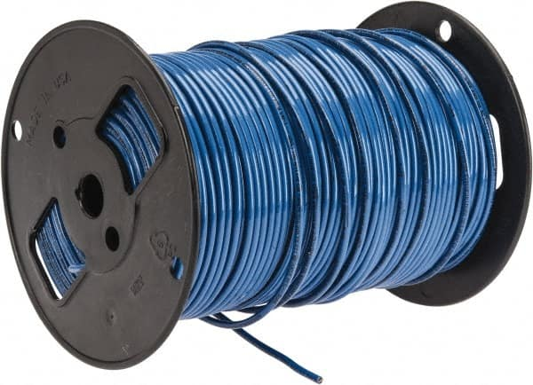 Thhnthwn 10 awg 30 amp 500 ft long 54126750 msc hover to zoom greentooth Images