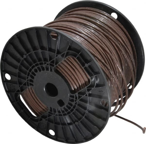 Thhnthwn 4 awg 70 amp 500 ft long 19 54127261 msc thhnthwn 12 awg 20 amp greentooth Choice Image