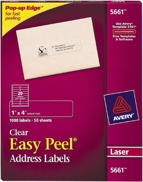 avery 4 inch label mscdirect com