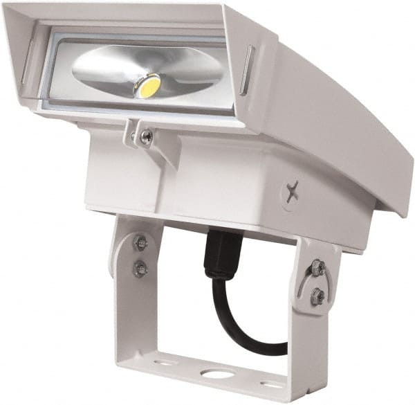 Cooper lighting led lighting mscdirect no image available cooper lighting aluminum mozeypictures Images