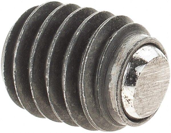 Sandvik 5513-020-18 Torx Plus Screw Countersunk Head for Indexables