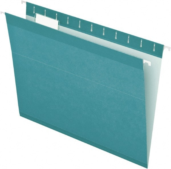 Free Ship Pendaflex Hanging File Folders Letter Size New