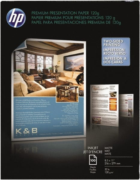 D7460 7250 D7260 HP OfficeJet /& Photosmart Printer Dust Cover C7280 6180