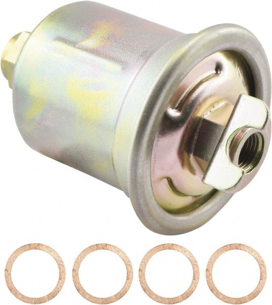 fram fuel filter review
