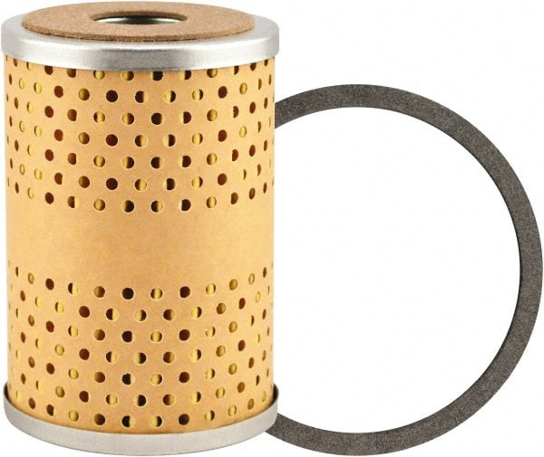 Hastings - Automotive Fuel Filter - AC Delco TP11, Allis ... on