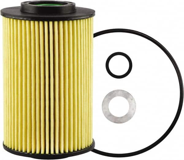 Mobil Oil Filters | MSCDirect com