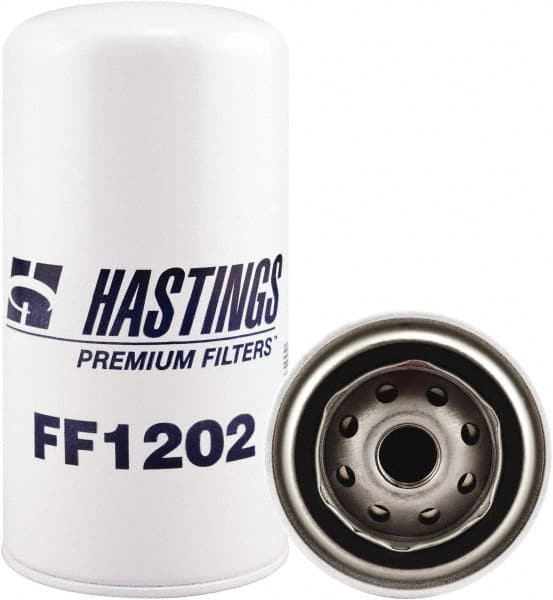 Hastings - Automotive Fuel Filter - 56073836 - MSC Industrial SupplyMSC Industrial Supply