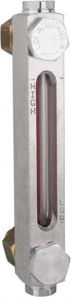 LDI INDUSTRIES G613-12-A-1 Rigid Plastic Sight