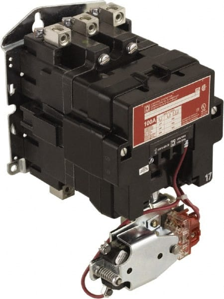 square d lighting contactor wiring square d no enclosure  3 pole  mechanically held lighting  square d no enclosure  3 pole
