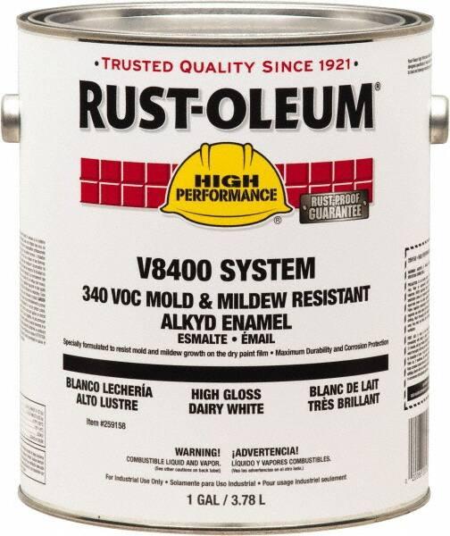 Rust-oleum Sealants Adhesive | MSCDirect com