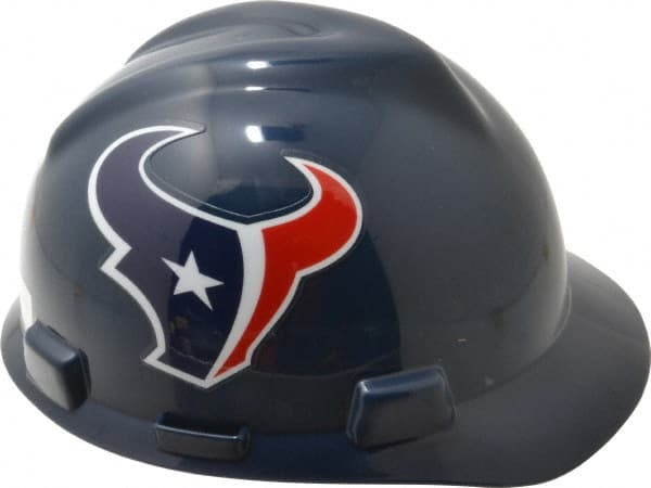 Msc Industrial Supply Co Nfl Hard Hats