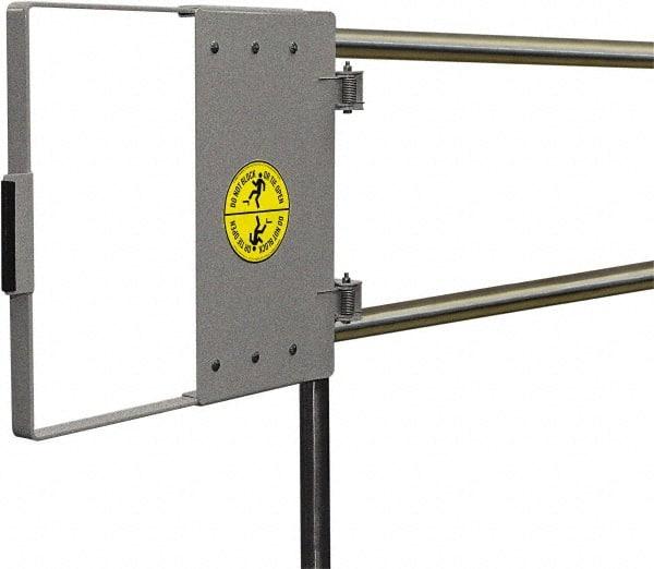 Safety Gate Mscdirect Com