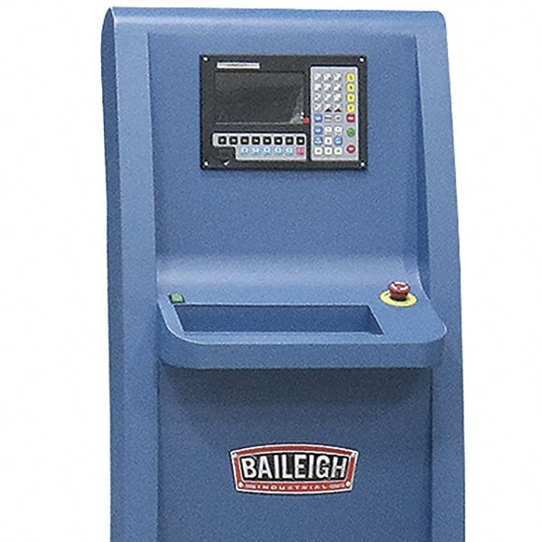 Baileigh Plasma Cutter Torch Parts Accessories Type