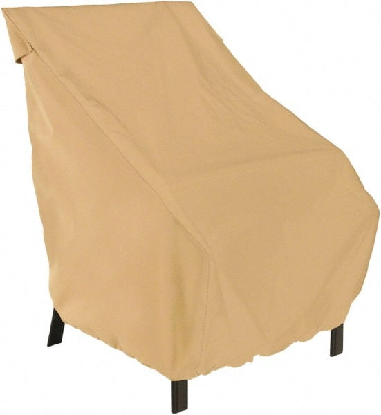 Superb Patio Chair Protective Cover 57432825 Msc Download Free Architecture Designs Scobabritishbridgeorg