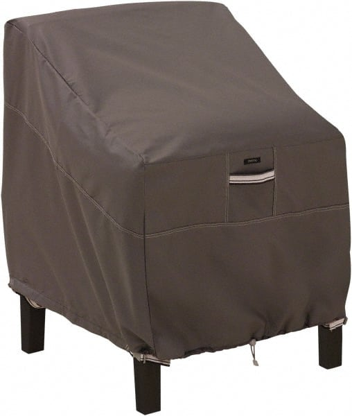 Peachy Patio Chair Protective Cover 57433666 Msc Download Free Architecture Designs Scobabritishbridgeorg