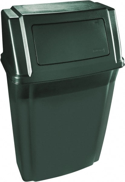 no image available rubbermaid - Rubbermaid Trash Cans
