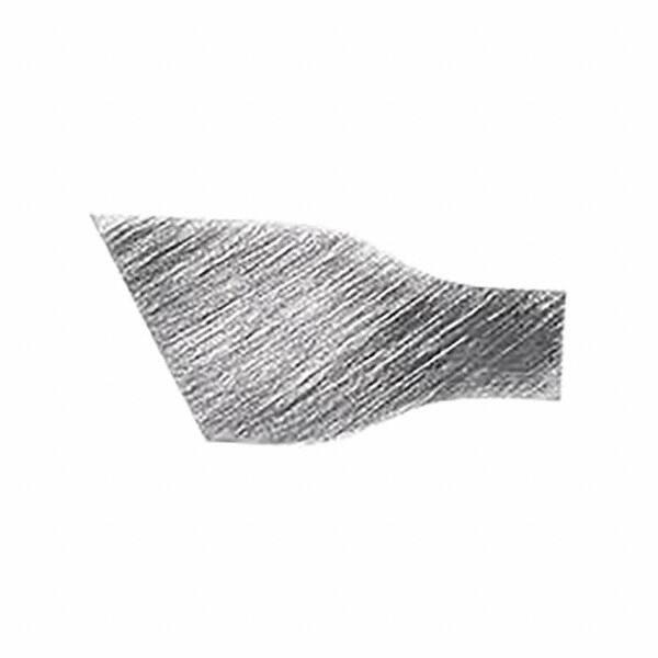 Walter Surfox Clamp Ring 54B002 10 pack