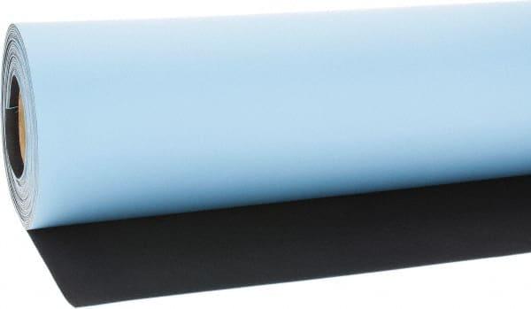 Anti-static Mat | MSCDirect com