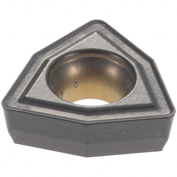 Kennametal - DFT06T308 HP Grade KCU25 Carbide
