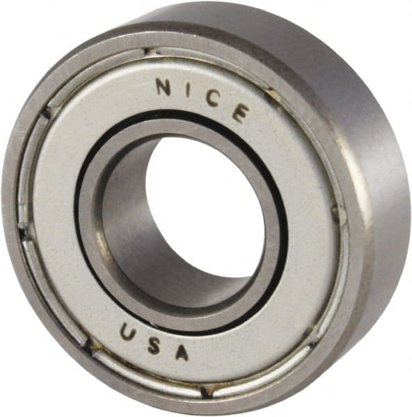 US stock Details about  /Fix your O-cedar by this parts One Way Bearing 8mm Bore 14mm OD 2pcs