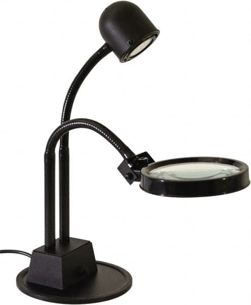 workstation lighting. Adjustable Workstation Lighting G
