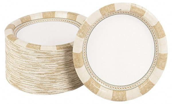 Dixie Paper Plates - Polycoated Medium Weight Paper Plates 6 Inch Sage  sc 1 st  MSC Industrial Supply & Dixie Paper Plate | MSCDirect.com