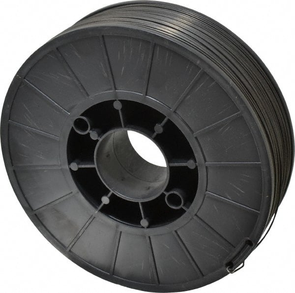 11 Lb x 0.035 MIG Stainless Steel Welding Wire ER308L