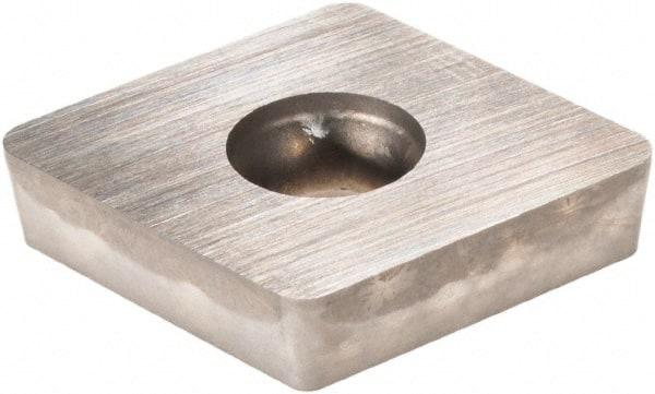 Sandvik Coromant Insert Shim 174.3-851M