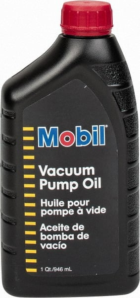 Mobil Oil | MSCDirect com