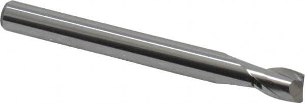 KYOCERA T2362O709CR4 Series Titan-AXM Standard Length Corner Radius End Mill AX HP 63.5 L 18.0 Cutting Length 32 Degree//48 Degree Angle 6 Shank Dia 3 Flute Carbide 6.00 Cutting Dia