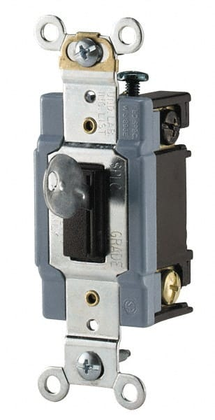Cooper Wiring Devices - Light Switch & Outlet Accessories ... on dryer wiring, outlet faceplate, outlet enclosure, car wiring, outlet store, outlet circuit, wiring design, wiring installation, wiring drawings, outlet box, outlet voltage, outlet wire, outlet amperage, domestic wiring, outlet panel, outlet plugs, outlet connections, outlet pinout, outlet fuse, telephone wiring, outlet electrical, wiring diagrams, hot tub wiring, outlet works, residential wiring, building wiring, outlet installation, retail outlet, outlet tester, house wiring, electrical outlet, outlet covers, outlet centers california, automotive wiring, outlet fixtures,