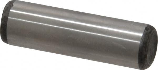 Made in U.S.A. Solid Dowel Pins Alloy Steel 40 pcs 3//8 X 7//8 Bright Finish