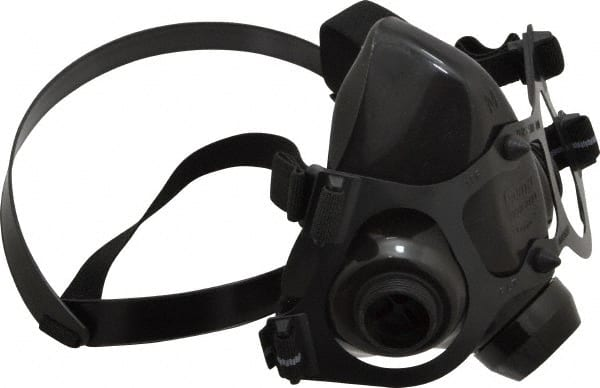 north half mask respirator