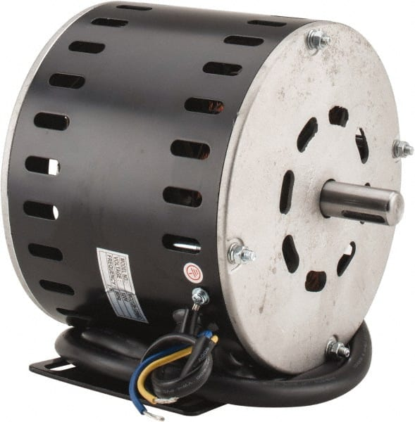 3 4 electric motor for Electric motor enclosure types