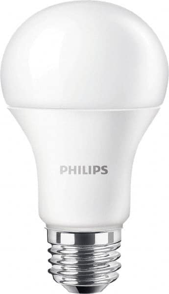 Philips Mercury Lamps
