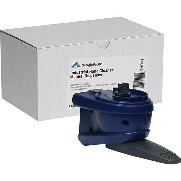 Soap Lotion Amp Hand Sanitizer Dispensers 44344000 Msc