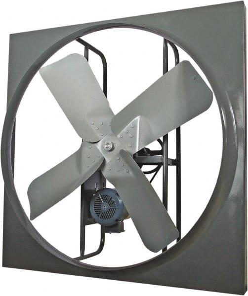42 Inch Exhaust Fan | MSCDirect com
