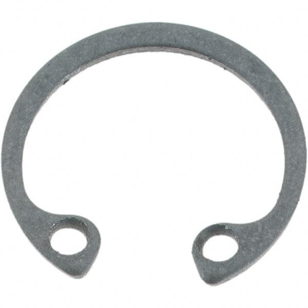 110mm Spring Steel Internal Retaining Ring