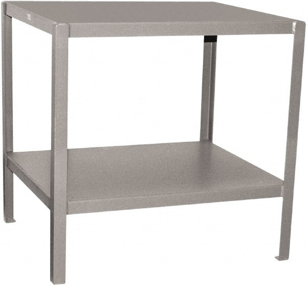Surprising Jamco 30 Wide X 18 Deep X 30 High Steel Work Stand Ibusinesslaw Wood Chair Design Ideas Ibusinesslaworg