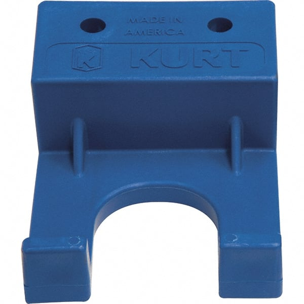 Snap Jaws Vise Work Stop Includes Body Extension Tube Screws /& Stem