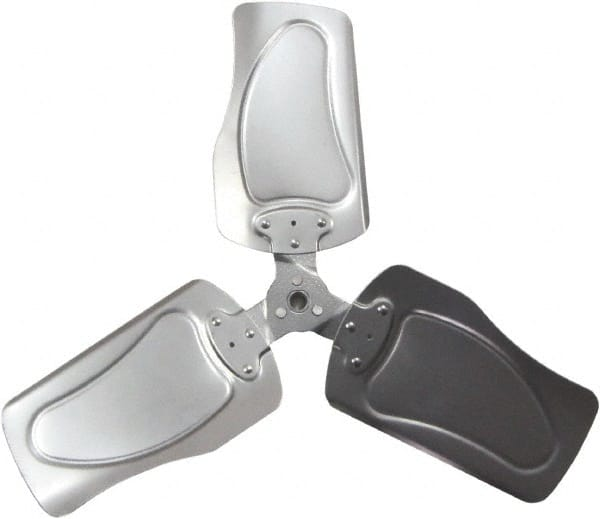 RG Details about  /Maxess Climate Control Technologies Fan Accessories OPT.WALL//CEILING MOUNT