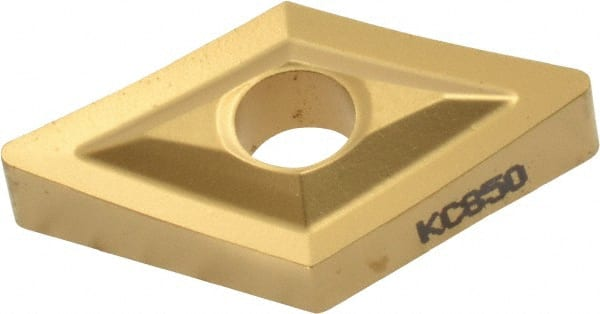 DNMG150408B KC810 LOC1137A Details about  /Kennametal Carbide Insert Qty:5 DNMG432
