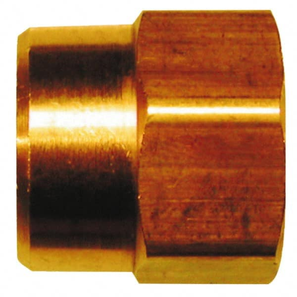 Cerro Garden Hose Fittings u0026 Repair Kits; Type Fitting ; Connector Type Female & Brass Garden Hose Repair Kits | MSCDirect.com