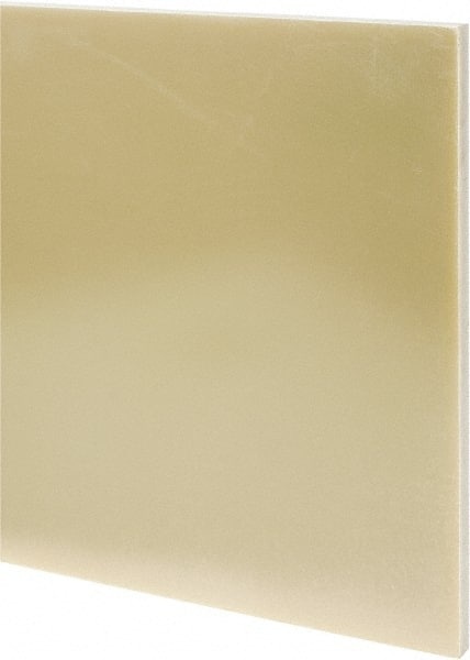 Thick X 24 Wide 3 Long Epoxygl