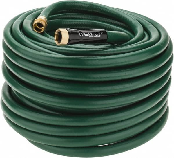 Water garden hose type garden length 63529754 msc for Garden pond hose