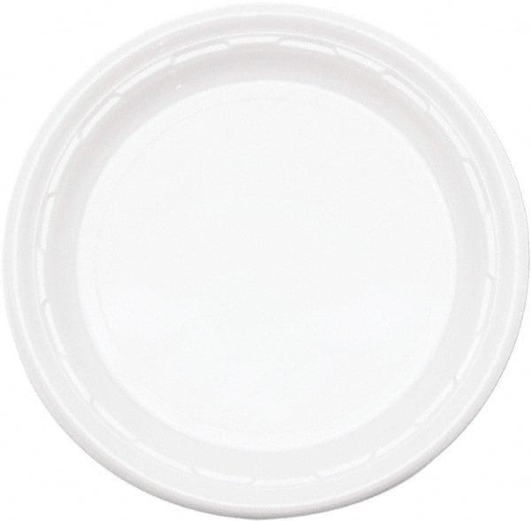 DART Plastic Plates - Famous  sc 1 st  MSC Industrial Supply & Paper u0026 Plastic Cups Plates Bowls u0026 Utensils - MSCDirect.com