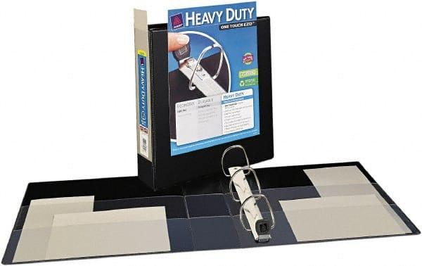avery 2 inch binder mscdirect com